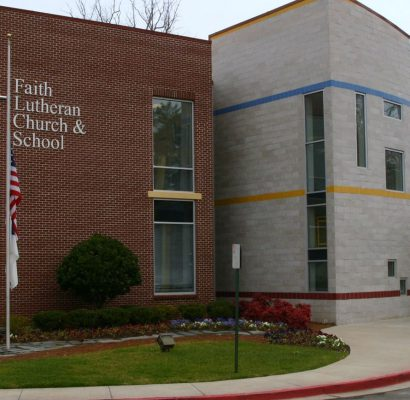 faith-lutheran-school-bqAB3z8